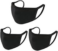 reusable mask - Amazon.com