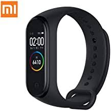 <b>Mi Band</b> 4 Smart <b>Watches</b> - Amazon.com