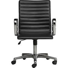 1000 ideas about leather office chairs on pinterest conference chairs home office chairs and executive chair bedroomdelightful elegant leather office