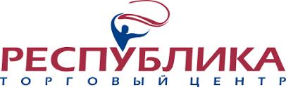 """<b>Аксессуары</b> в <b>Нижнем</b> Новгороде - ТЦ """"Республика"""""""