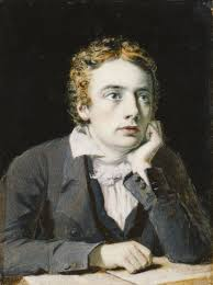 keats and r ticism essays r ticism keats shelley house keats and r ticism essays