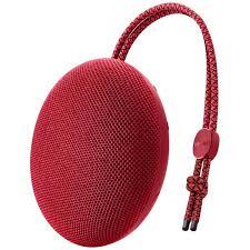Беспроводная акустика <b>Huawei CM51</b> Red (55030167 ...