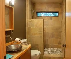 bathroom designs small spaces space ideas