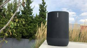 The best <b>outdoor speakers</b> in 2021   Tom's Guide