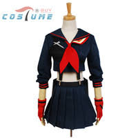 <b>Ryuko</b> Cosplay NZ | Buy New <b>Ryuko</b> Cosplay Online from Best ...