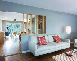 light blue couch home design photos blue couch living room ideas