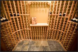 wine rack furniture wine cellar traditional with stackable wine boxes stackable box version modern wine cellar furniture