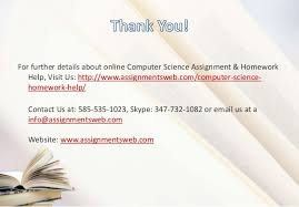 Need help on science homework   Custom professional written essay     sasek cf Or choose two homework science with help i need sentences with linking verbs That can mill students and essay General need i with help homework my science