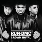Queens Day by Run-D.M.C.