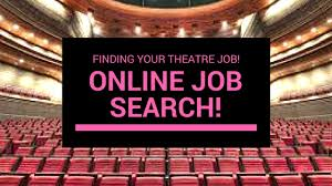 working in the industry the online job search working in the industry the online job search