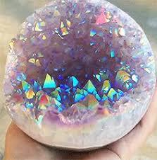 <b>Colorful</b> Cotton Fluffy Slime Toys Mud <b>Crystal Dynamic Sand</b> Diy ...
