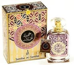 Jamilat Al Jamilat / Джамилат Аль Джамилат (100 мл) от <b>Khalis</b> ...