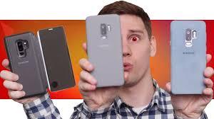 <b>Чехол</b> для <b>Galaxy S9</b>, КАК ТАЧКА из 70-х! - YouTube