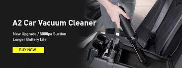 <b>Baseus Snow Ice Scraper</b> Car Windscreen Ice Remover Auto ...