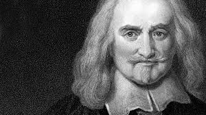 essay on the evaluation of theory of thomas hobbes