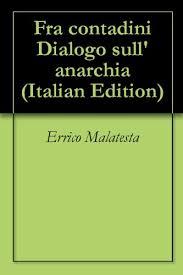 machiavelli essay   our workniccolo machiavelli essays