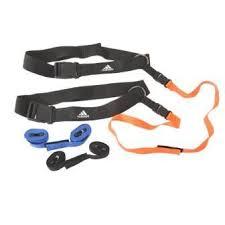 <b>Реакционные ремни</b> для тренировок (пара) заказать Спектр Спорт