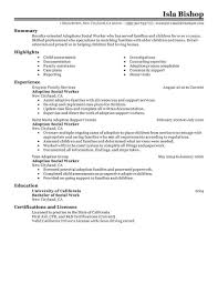 cv format youth worker cover letter and resume samples by industry cv format youth worker youth worker cv template dayjob format work resume format medical worker objectives