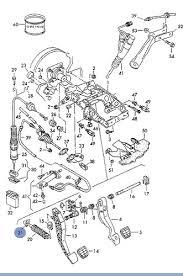 2002 vw jetta engine diagram 2002 image wiring diagram 2002 vw vr6 engine diagram 2002 automotive wiring diagrams on 2002 vw jetta engine diagram