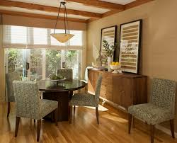 Transitional Dining Room Tables Transitional Dining Rooms Dining Room Modern With Area Rug Awning