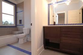Custom Home  Acreage New Homes  Stanton Homes - Bathroom wraps