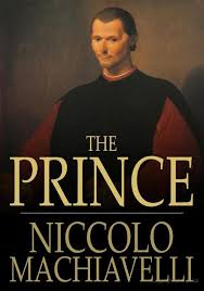 niccolo machiavelli essay    images about machiavelli on pinterest   niccolo machiavelli     the prince    college essays