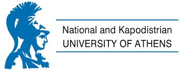 Image result for πανεπιστημιο αθηνων λογοτυπο