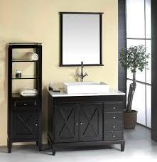 Home Hardware Bathroom Bathroom Bathroom Vanity Lighting 36 Inch Vanity Home Hardware