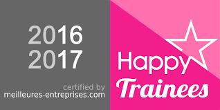 careers vallourec certified happy trainees