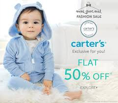 Kids <b>Wear</b>, <b>Baby Clothes</b> Online India, Buy <b>Dresses</b> for <b>Girls</b> & Boys ...