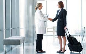 how to successfully break into medical s medical s representative ftr