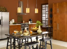 african style furniture and decor african style furniture