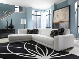small living room ideas with staircase unique interior design of blue dark trendy living room