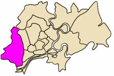 Distretto di Binh Tan
