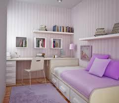 Kid Living Room Furniture Home Design 89 Excellent Kids Living Room Furnitures