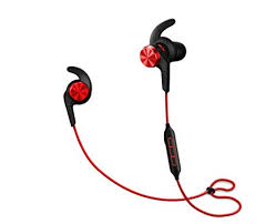 1MORE iBFree in-Ear Earphones Wireless Sport ... - Amazon.com