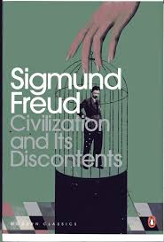 freud quotes the penguin freud library beautifully designed amazon co uk gp product