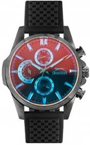 Купить наручные <b>часы</b> в Москве - продажа наручных <b>часов</b> в ...