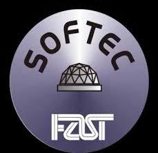 SOFTEC