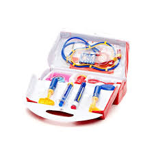 <b>Simba Набор</b> доктора, 13 предметов купить в интернет-магазине ...