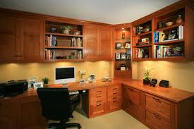 pasadena japanese craftsman arts and crafts home office and library arts crafts home office