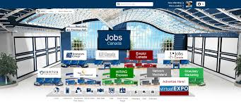 virtual job fair welcome to the virtual job fair the online recruitment platform for hundreds of hiring employers and thousands of professional job seekers in