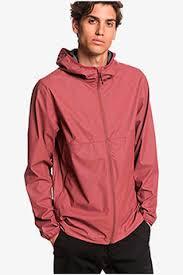 Мужские Куртки и Парки — купить в интернет магазине ...