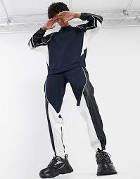 Мужские <b>спортивные костюмы</b> | <b>Спортивные костюмы</b> для ...