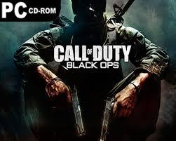 Call of Duty Black Ops Torrent Download - CroTorrents