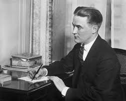 f scott fitzgerald s life was a study in destructive alcoholism f scott fitzgerald s life was a study in destructive alcoholism