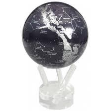 Купить <b>глобус Mova</b>-<b>Globe MG</b>-<b>45</b>-<b>Starmap</b> в интернет-магазине ...