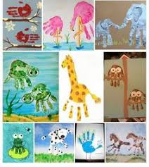 Picture result for <b>creative</b> ideas for children in summer kg | Toddler ...