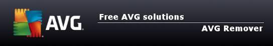 أداة جميع منتجات Remover 1.0.0.8 images?q=tbn:ANd9GcT