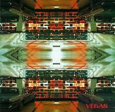 The <b>Crystal Method</b> - <b>Vegas</b> - Amazon.com Music